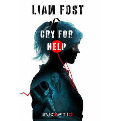 Cry For Help - poche